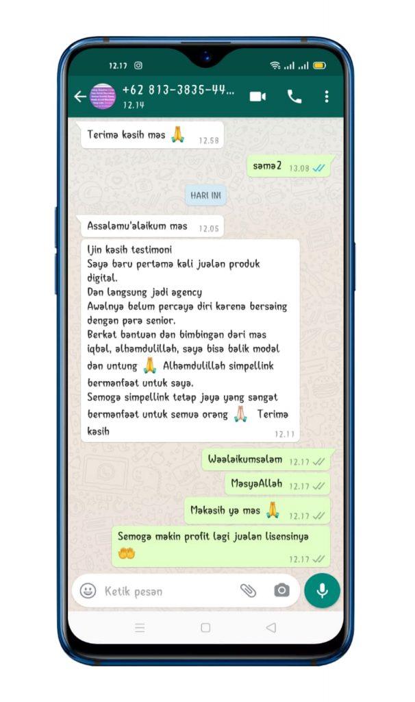 WhatsApp-Image-2020-06-24-at-13.53.30-2.jpeg