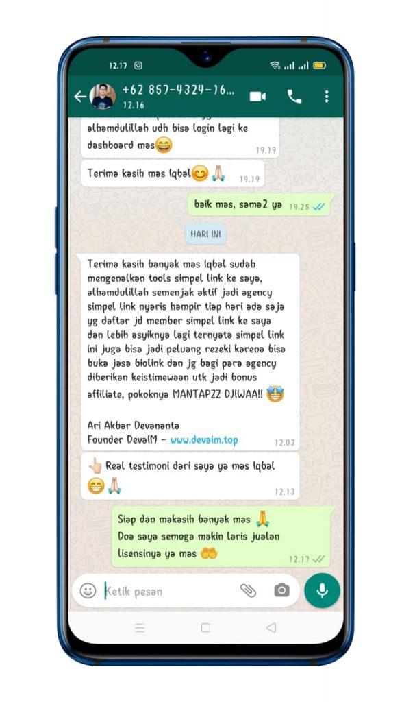 WhatsApp-Image-2020-06-24-at-13.53.30-3.jpeg