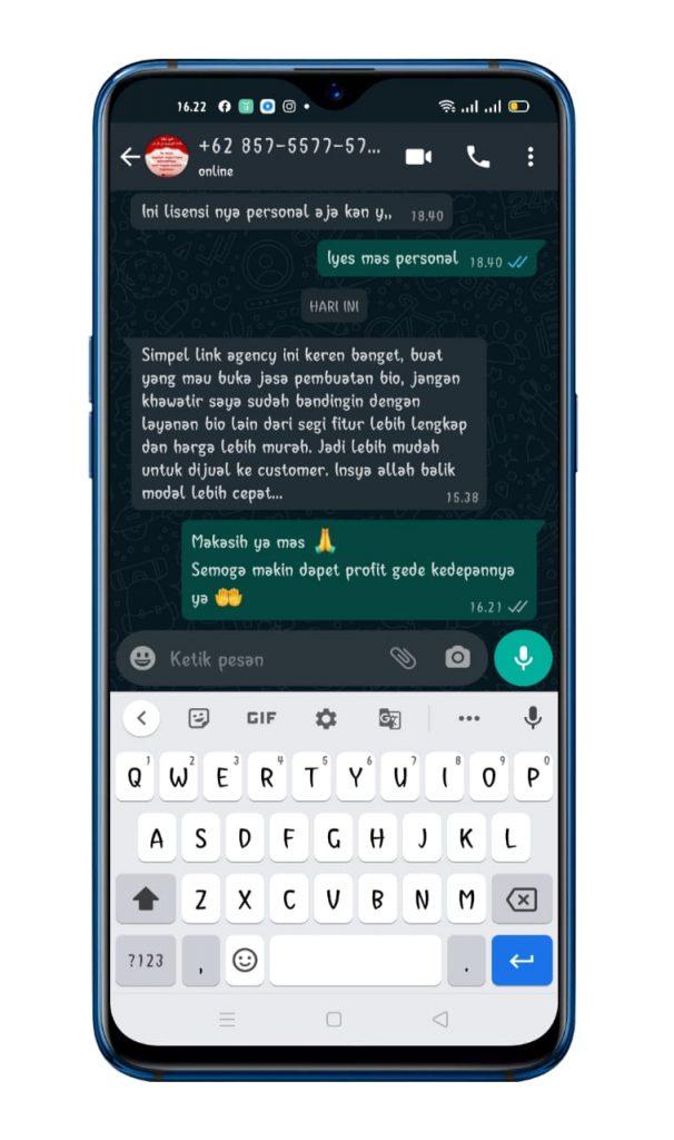 WhatsApp-Image-2020-06-24-at-13.53.31-2.jpeg