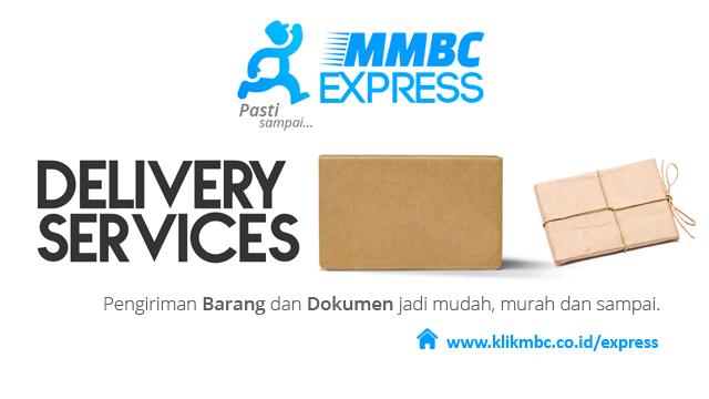 banner-mmbcexpress
