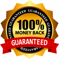 pngkit_money-back-guarantee-png_733762-1.png